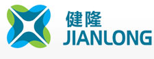 Jianlong Biotecnologia Co,Ltd.